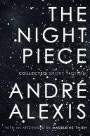 The Night Piece [Pdf/ePub] eBook