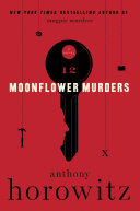 Moonflower Murders Pdf