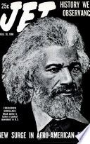 20 feb 1969