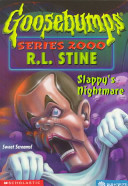 Slappy's Nightmare