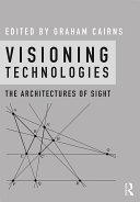 Visioning Technologies