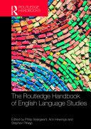 The Routledge Handbook of English Language Studies [Pdf/ePub] eBook