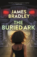 The Buried Ark: The Change Trilogy 2