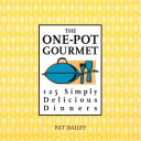 The One-pot Gourmet