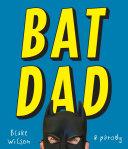 BatDad [Pdf/ePub] eBook