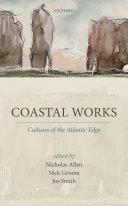 Coastal Works