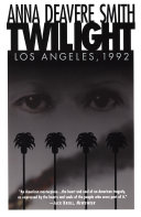 Twilght: Los Angeles, 1992