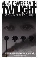 Twilight  Los Angeles  1992