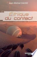 Contact Pdf/ePub eBook