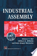 Industrial Assembly