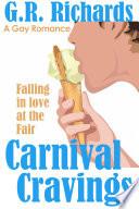 Carnival Cravings