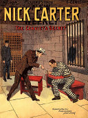 Nick Carter  604  The Convict s Secret