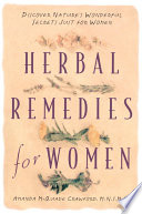 Herbal Remedies for Women
