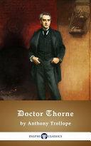 Doctor Thorne by Anthony Trollope (Illustrated) [Pdf/ePub] eBook