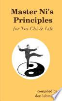 Master Ni S Principles
