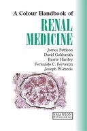 Renal Medicine, Second Edition