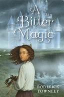 A Bitter Magic Pdf/ePub eBook