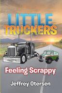 Pdf Little Truckers