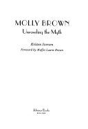 Molly Brown Book PDF
