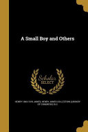 SMALL BOY & OTHERS