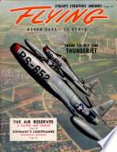 Mar 1949