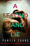 A Secondhand Lie Pdf