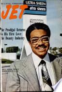 Nov 6, 1975