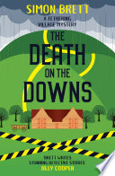 Free The Death on the Downs Read Online