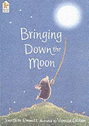Bringing Down the Moon