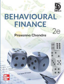Behavioural Finance   Second Edition