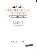McCall s Needlework Treasury