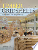 Timber Gridshells