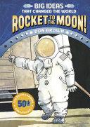 Rocket to the Moon! [Pdf/ePub] eBook