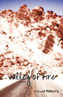Pdf Valley of Fire Telecharger