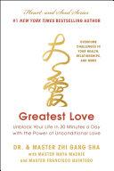 Greatest Love Pdf/ePub eBook