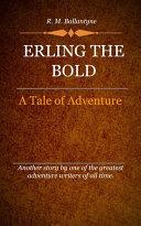 Erling the Bold Pdf/ePub eBook