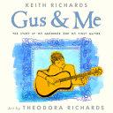 Gus & Me Pdf/ePub eBook