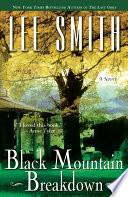 Black Mountain Breakdown