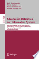Advances in Databases and Information Systems.pdf