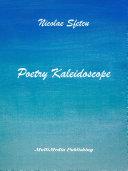Poetry Kaleidoscope
