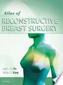 Atlas of Reconstructive Breast Surgery - E-book
