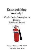 Extinguishing Anxiety