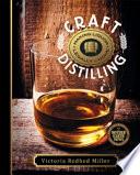 Craft Distilling PDF