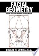 Facial Geometry Book