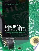 Electronic Circuits, 4th ed
