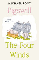 Pigswill and the Four Winds
