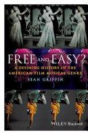 Free and Easy? Pdf/ePub eBook