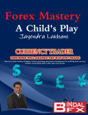 Forex Mastery
