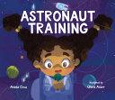 Astronaut Training Pdf/ePub eBook