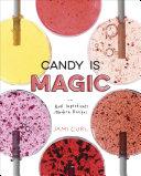 Candy Is Magic [Pdf/ePub] eBook